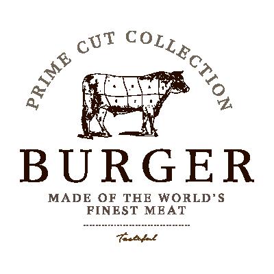Prime Cut Collection